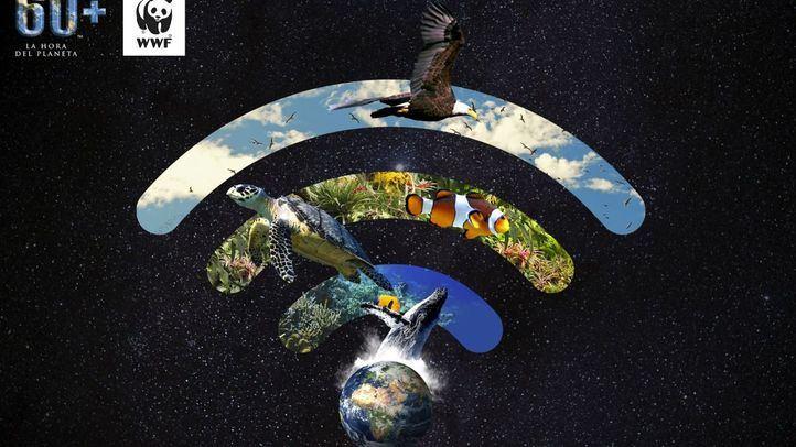 Hora del Planeta