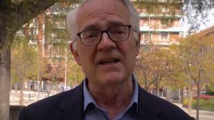 Iglesias ficha al histórico sindicalista Agustín Moreno para el 4M