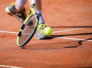 Deportes de la cultura española