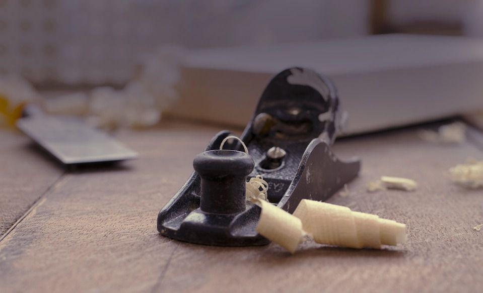 El arte de la madera con la mejor carpintería: dota a tu hogar de un diseño impecable