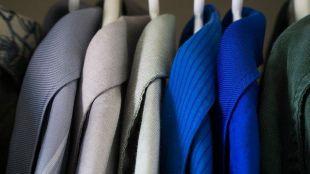 Ideas para renovar un armario empotrado