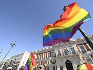 El Ayuntamiento prepara un proyecto piloto de atención psicológica y jurídica a víctimas de LGTBIfobia