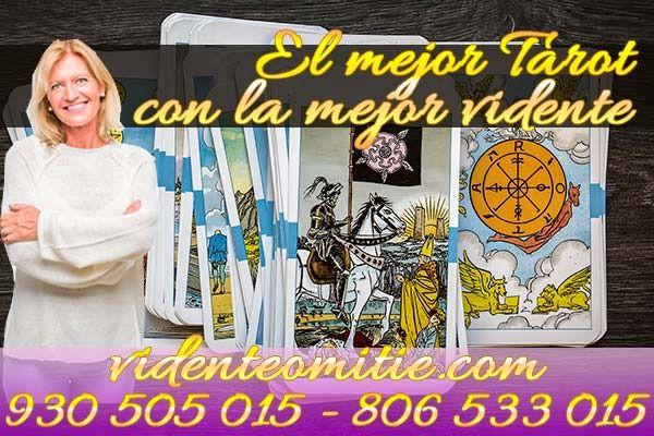 Videntes en León - Tarot León las mejores tarotistas y videntes buenas de León. el mejor tarotista y vidente