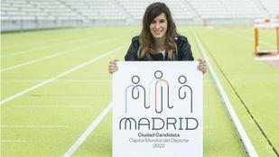 Madrid se postula como candidata a Capital Mundial del Deporte 2022