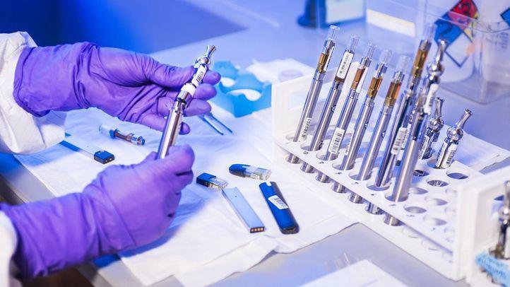 La covid-19 y el cáncer de colon: los diagnósticos tardíos aumentan un 12% las muertes en Europa