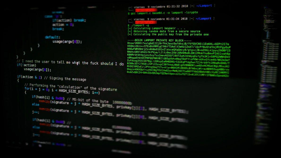 Los peligros cibernéticos de la pandemia: El peligroso aumento del hacking