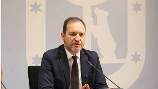 Los espacios interbloque de la capital mejorarán su estado con el nuevo plan municipal