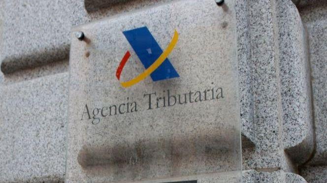 Hacienda permitirá a los afectados por el ERTE fraccionar el pago del IRPF en seis meses
