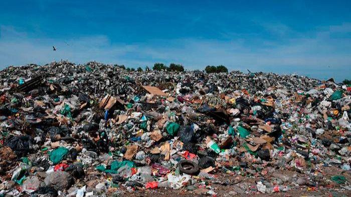 La Mancomunidad del Sur, multada por incumplir la autorización ambiental integrada en Pinto
