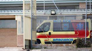 Se suicida en Soto del Real un preso condenado por abusos sexuales a menores