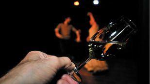 El tablao flamenco Las Tablas amplía su programación con las Matinés