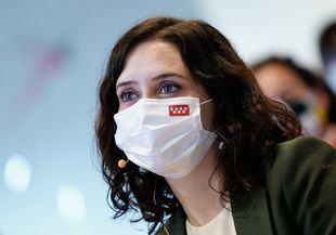El Gobierno critica la 'pereza legislativa' de Sánchez y pide una Ley Orgánica de Pandemias