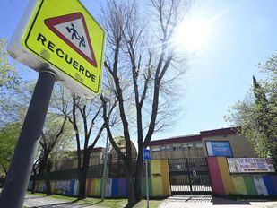 Arranca el proceso de escolarización para el curso 2021/2022