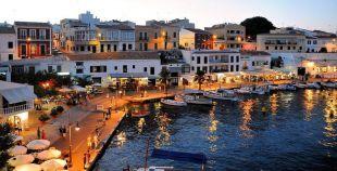 Menorca, la joya escondida del Mar Mediterráneo