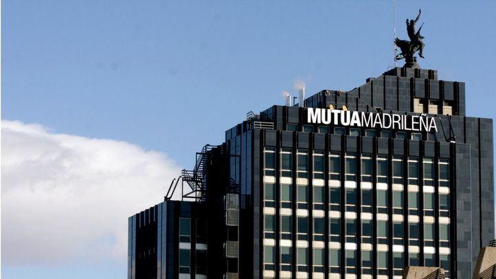 Mutua Madrileña, aseguradora líder en experiencia de cliente