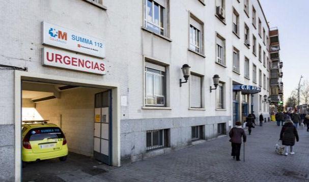 Entidades en defensa de la Sanidad pública piden reabrir los SUAP