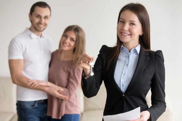 ¿Quieres vender tu casa? ¡mira estos trucos que sí funcionan!
