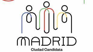 Madrid presenta su candidatura para ser Capital Mundial del Deporte en 2022