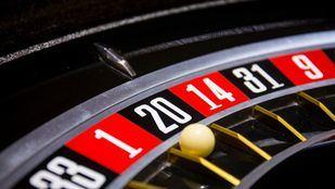 Detenidas tres personas por amañar ruletas electrónicas en 19 salones de juego en Madrid