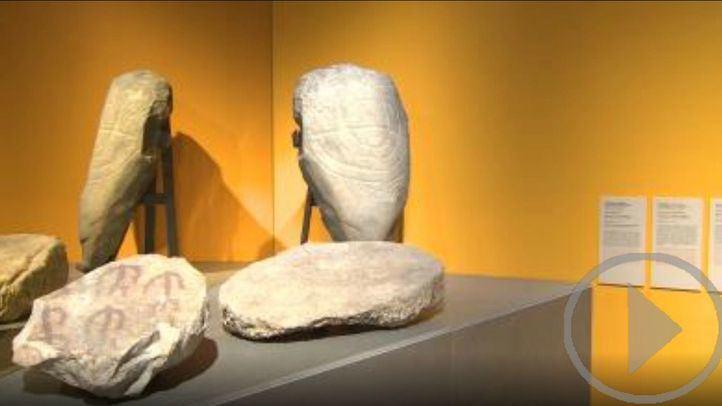 Un respaldo al arte rupestre ibérico