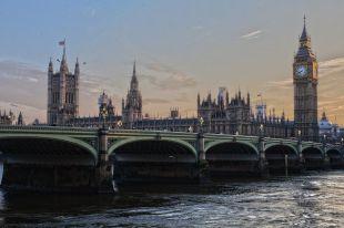 Los británicos y los modismos relacionados con el tiempo