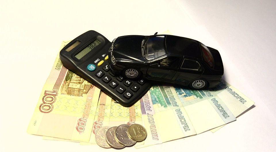 Obtén el coche de tus sueños con la financiación adecuada