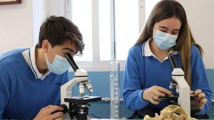 Indagación, talento y pensamiento crítico: la competencias educativas del siglo XXI