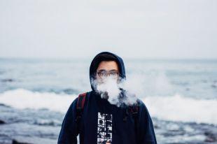 Cigarrillos electrónicos personalizables