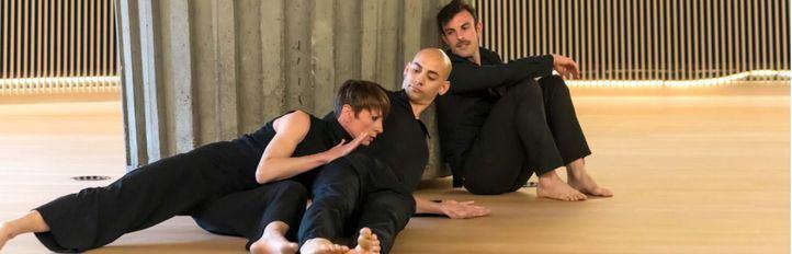 El Teatro Fernán Gómez recupera el festival 'Danza en la Villa'