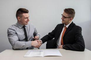 Consejos para conseguir empleo en tiempos de covid