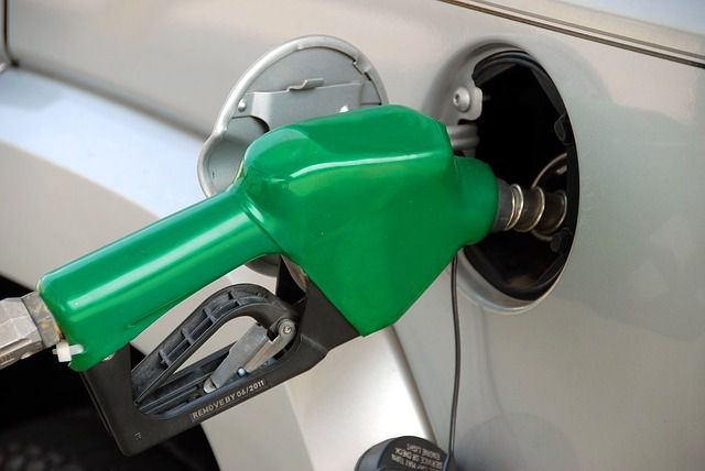 "Franco Favilla (Seasif): ""Los combustibles verdes reemplazarán al petróleo"""