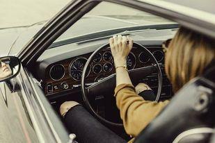 La opción económica y rápida para lanzarse a por el carné de conducir