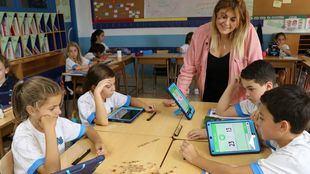 Tendencias en Educación en un mundo globalizado