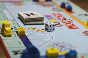 ¿Cuáles han sido los juegos de mesa más vendidos durante el confinamiento?
