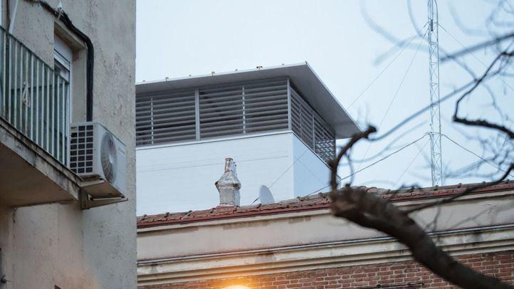 El Ayuntamiento cifra en 4 las cocinas fantasma operativas: