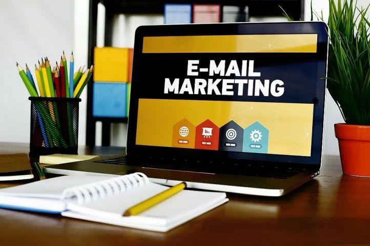 Cómo el email marketing puede reorientar el rumbo de tu negocio hacia el éxito