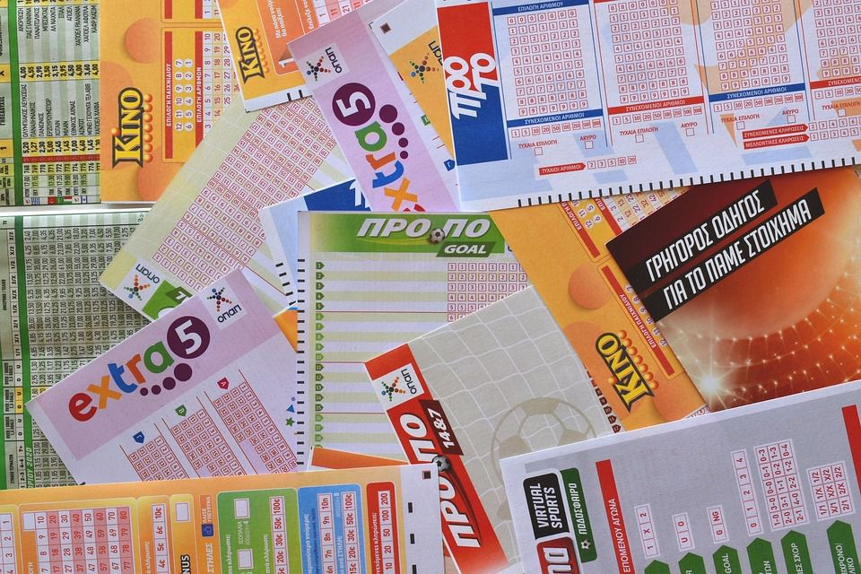 ¿Cuál es el mejor lugar para jugar a la lotería por internet?