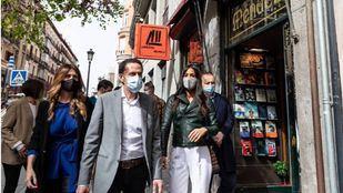 Bal promete impulsar un abono cultural para jóvenes dotado de 100 euros anuales por persona