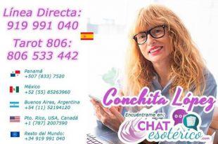 Tarot PayPal - El TAROT por PAYPAL Barato las 24h