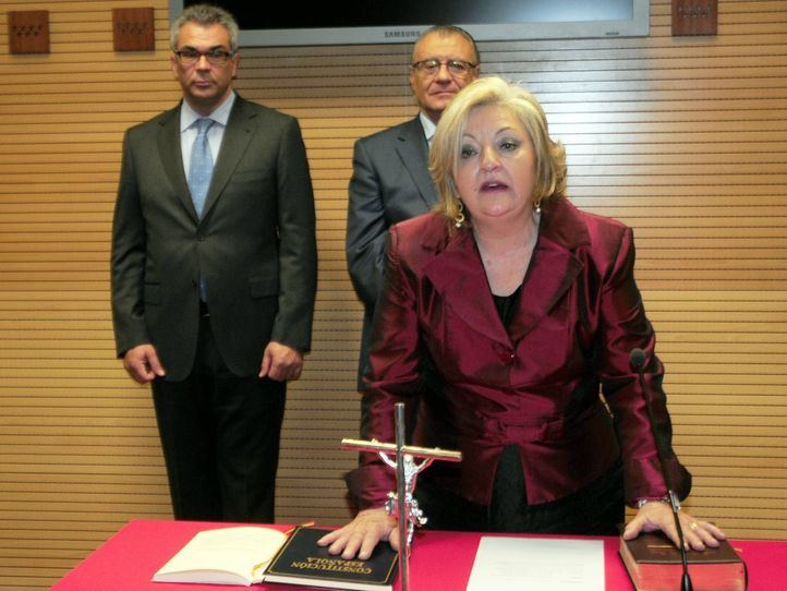 El despacho B&CH realizará el informe criminológico de la defensa del 'rey del Cachopo'