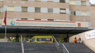 Aumenta la presión hospitalaria por pacientes Covid en la región con una incidencia de 406