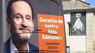 Bal pide a los ciudadanos remangarse y trabajar juntos en su spot de campaña