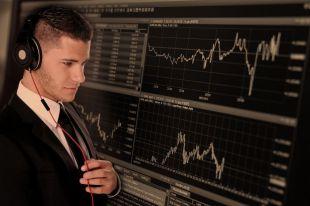 Cómo invertir en Forex – 5 errores a evitar