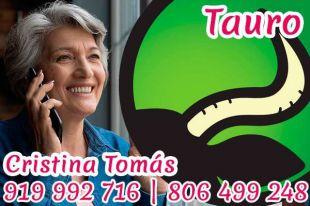 TAURO MAÑANA - Horóscopo para mañana del signo Tauro