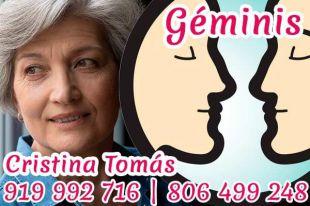 GÉMINIS MAÑANA - Horóscopo para mañana del signo Géminis