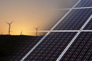La energía en 2021 debe ir hacia un cambio de paradigma, sostiene Ermanno Traverso