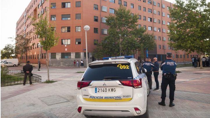 Madrid estrena servicio de asesoramiento ante ocupaciones ilegales en el 010