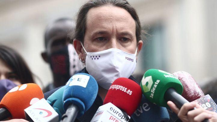 La Sexta y RTVE cancelan sus debates electorales tras el rechazo de varios partidos a participar con Vox