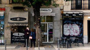 Madrid abre el 1 de mayo la convocatoria de ayudas para 25 sectores que quedaron fuera del plan nacional