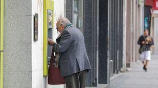 'Cómo invertir mejor su dinero', por Joaquín Galván Vallina